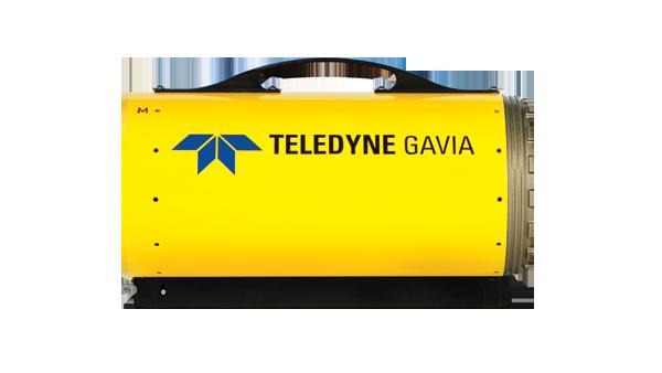 Gavia_Offshore_battery