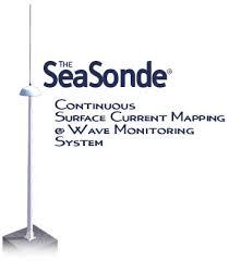SeaSonde