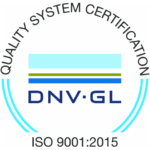 ISO_9001_2015_square
