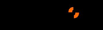 Logo Beamworxkl