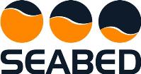seabedkl