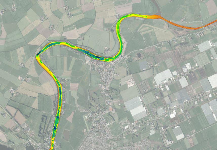 MB Provincie Overijssel